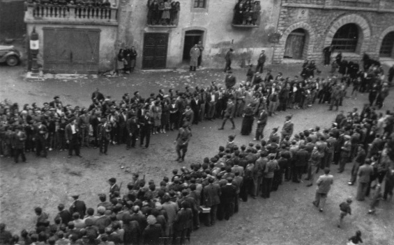 Pere Areny Aleix (1943)