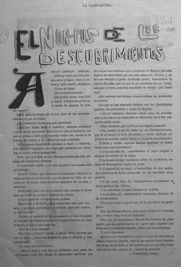 (28-1-1887) La Caricatura  n.º 102-2.jpg
