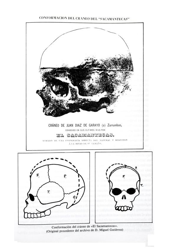 craneo sacamantecas - scan.jpg
