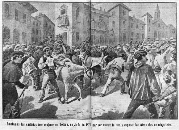 El Motín (12-9-1912)-8.jpg