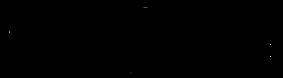 LOGO-ALAVA-MEDIEVAL-NEGRO-TRANSP-500PX.png